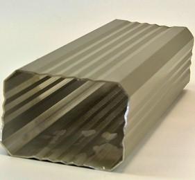 Bajante Reforzada 3x4 70x110 mm