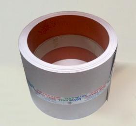 Bobina Desarrollo 325 mm