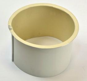 Nacimiento Redondo - 100 mm